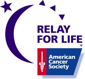 Relay-for-Life-logo935760