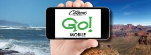 Go Mobile eNewsletter pic