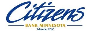 logo wFDIC