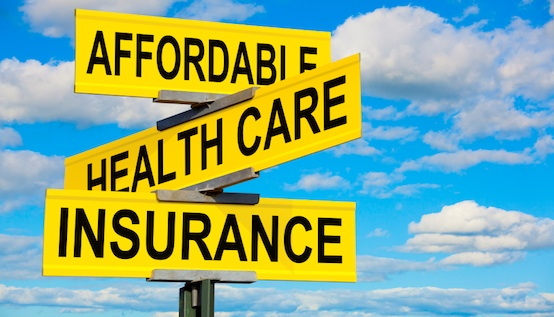 The Changes In The Health Insurance Industry And What It ...