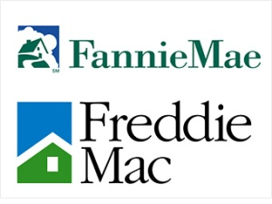 fannie-mae-and-freddie-mac