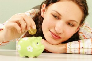 saving-money-449x300