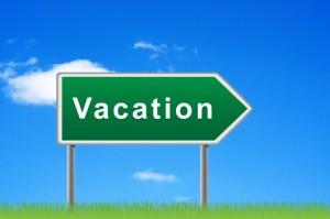 Vacation-300x199