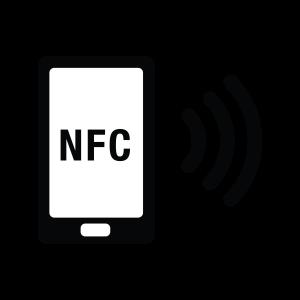 nfc-logo-mono