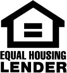 Equal Housing Lender - larger