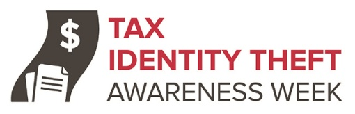 tax-id-theft-week-2014