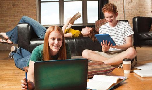 renter-insurance-in-college