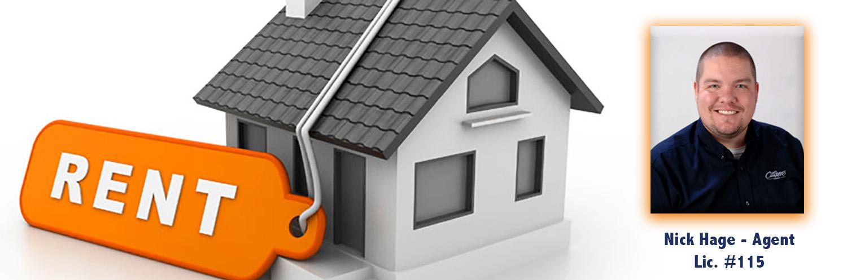 Renters Insurance post