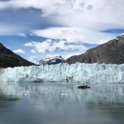 Alaska 14 - Glacier Bay