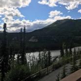 Alaska 2 - Nature