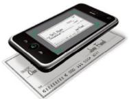Go Mobile Deposit