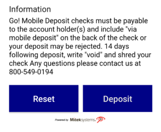 mobile deposit screenshot2