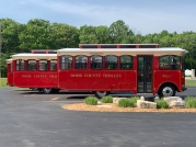 DoorCountyTrolleys